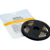 Светодиодная лента 5050 7,2 Вт/м 6000К