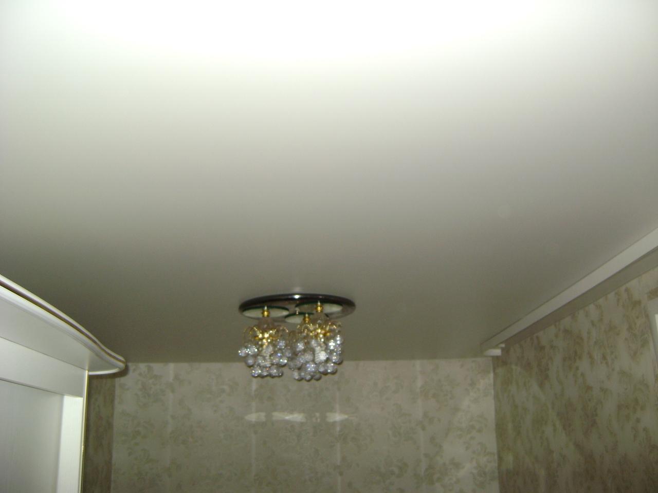 Спальня оскар отзывы фото этом