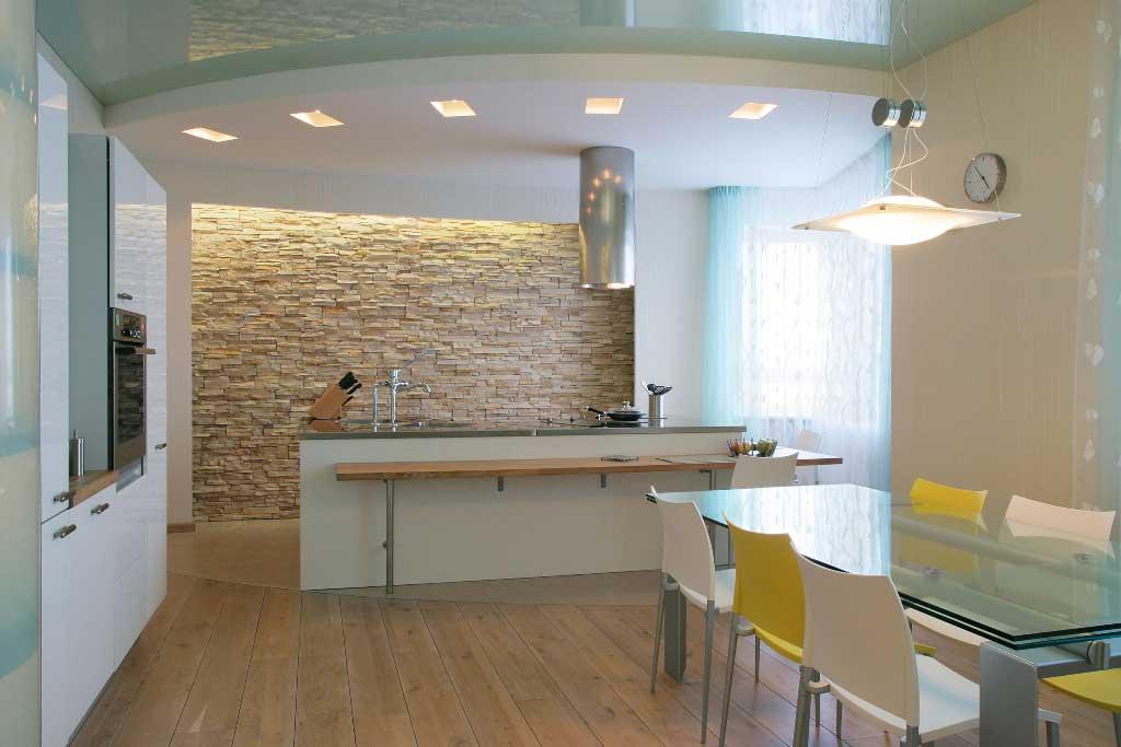 сожалению, какие потолки делают на кухне фото вывесках магазинов здесь