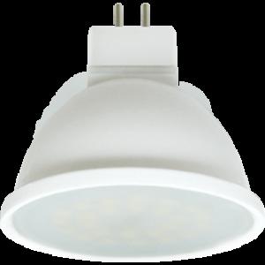 Лампа Ecola M2RW70ELC 2800K