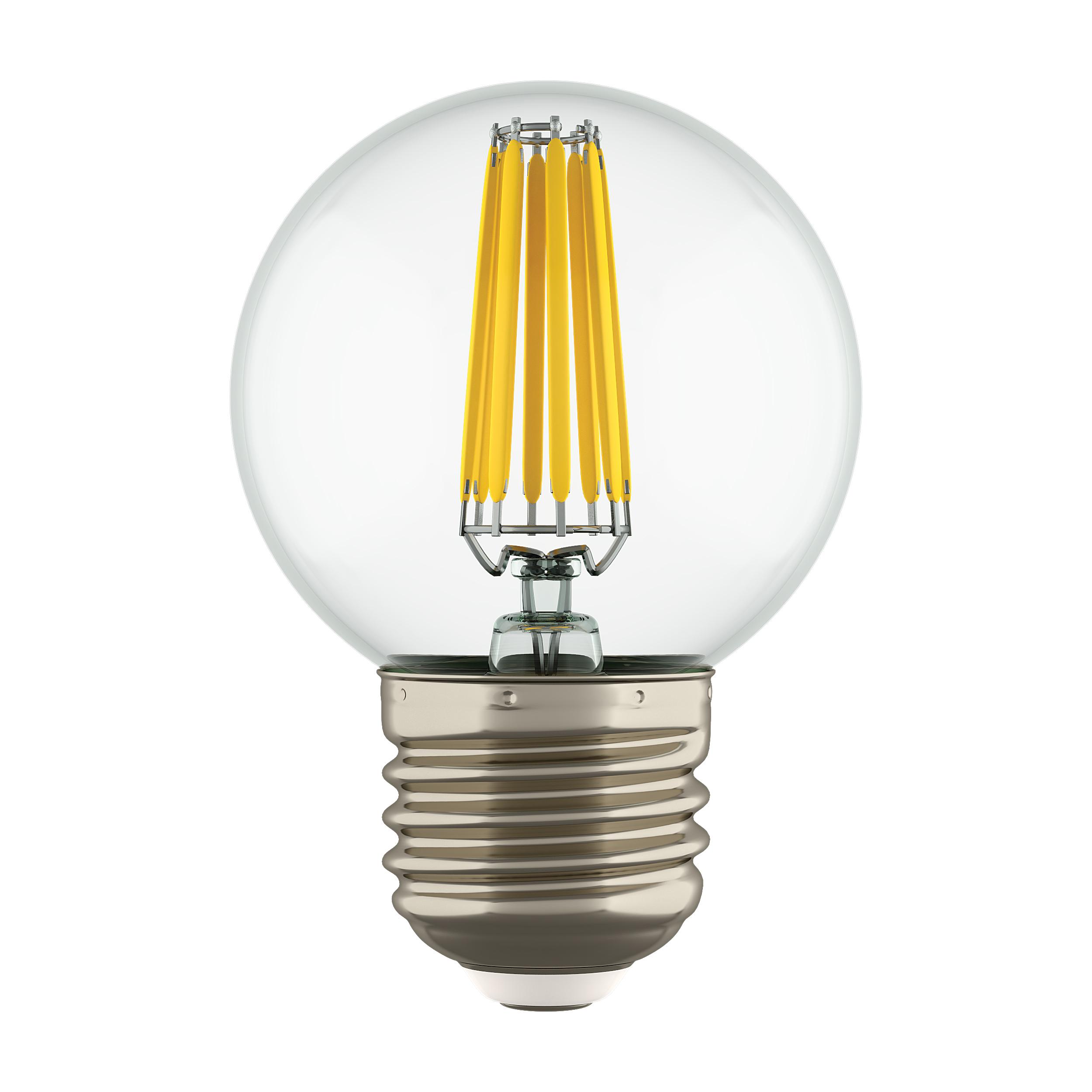 купить лампу для дома