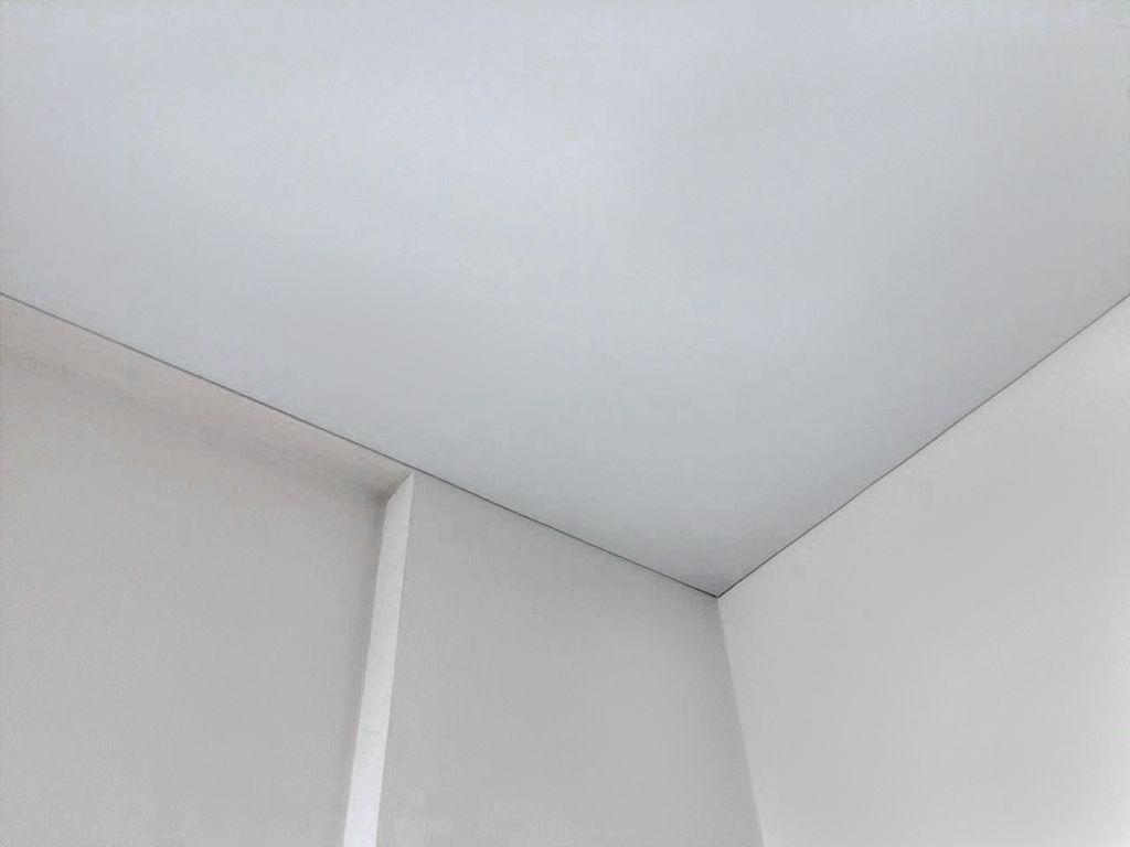 Бесщелевые натяжные потолки Kraab 3.0